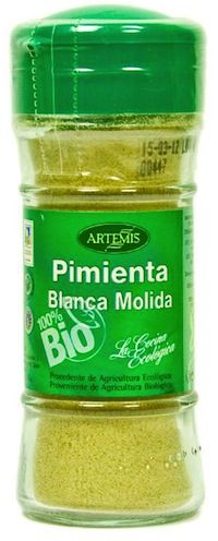 artemis_pimienta_blanca_polvo.jpg