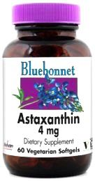 bluebonnet_astaxantina_60_capsulas.jpg