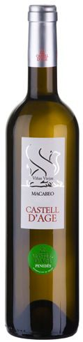 castell_dage_vino_blanco.jpg