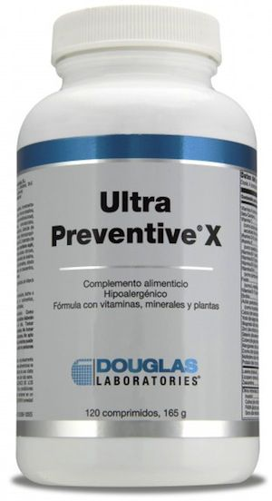 douglas_ultra_preventive_x_120_comp_1.jpg