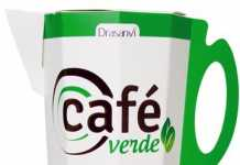 drasanvi_cafe_verde_liquido.jpg