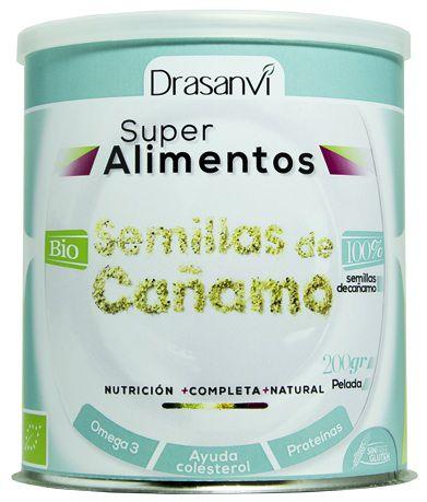 drasanvi_superalimentos_semillas_canamo.jpg
