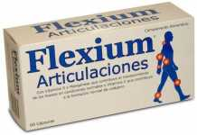 flexium_articulaciones.jpg