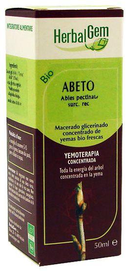 herbalgem_abeto_macerado.jpg