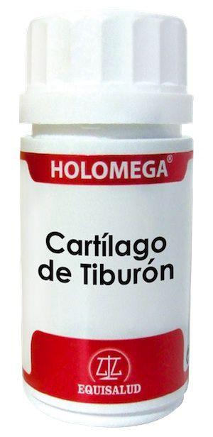 holomega_cartilago_de_tiburon.jpg