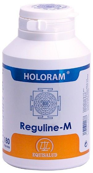 holoram_reguline.jpg