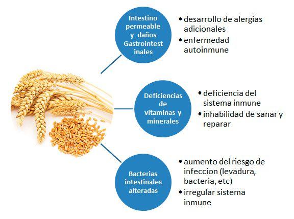 intestinopermeable