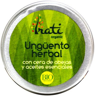 irati_unguento_herbal.jpg