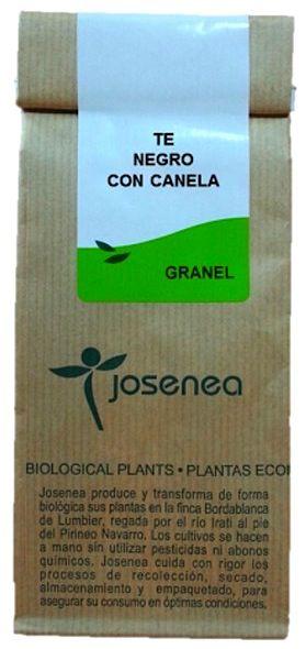 josenea_te_negro_con_canela_50_gramos.jpg