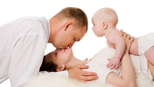 Anticoncepcion durante el periodo de lactancia