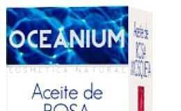 oceanium_aceite_de_rosa_mosqueta.jpg