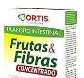ortis_fruta_y_fibra_concentrado_30_comprimidos.jpg