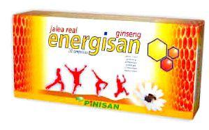 pinisan_energisan_jr_ginseng.jpg