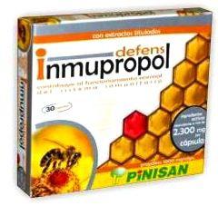 pinisan_inmupropol.jpg