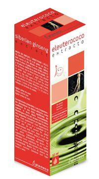 plameca_extracto_eleuterococo.jpg