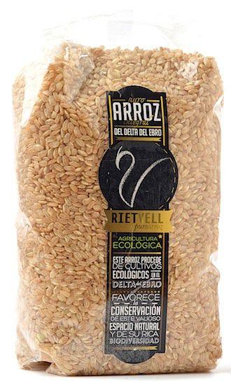 rietvell_arroz_integral_delta_ebro.jpg