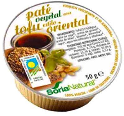 soria_natural_pate_con_tofu_oriental.jpg