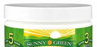sunny_green-cleansing-green.jpg