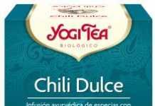 yogi_tea_chili_dulce.jpg