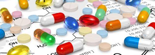 esteroides orales no toxicos