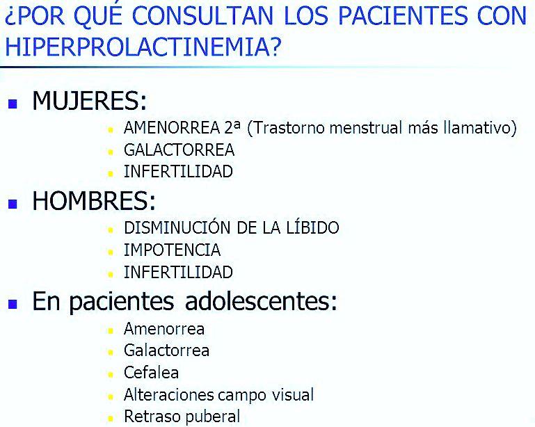 Prolactina-alta