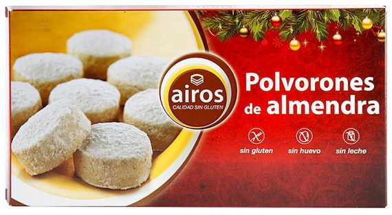 airos_polvorones.jpg