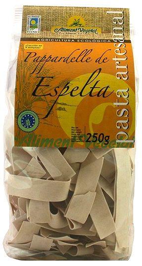 aliment_vegetal_parpadelle_espelta.jpg