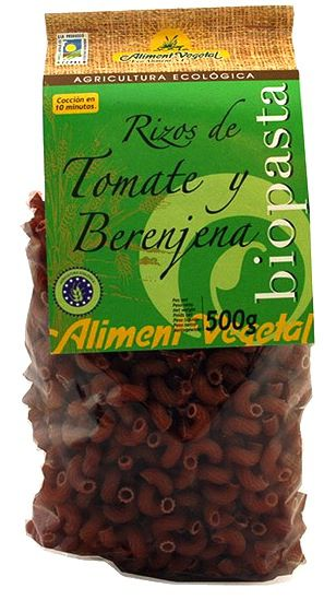 aliment_vegetal_rizos_integrales_tomate_y_berenjenas.jpg