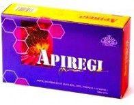 apiregi2_3.jpg
