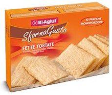 bi_aglut_tostada_clasica.jpg