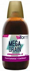 biform_mega_drain.jpg