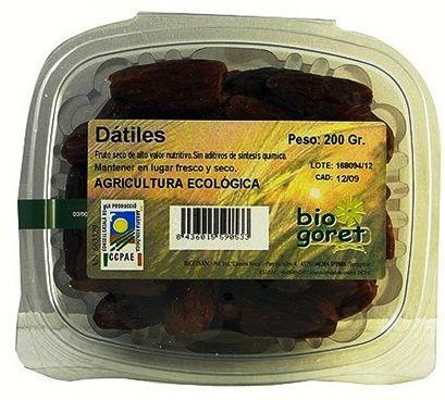 biogoret_datiles_eco.jpg