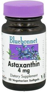 bluebonnet_astaxantina_30_capsulas.jpg