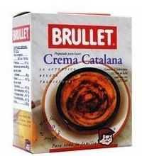 brullet_crema_catalana.jpg