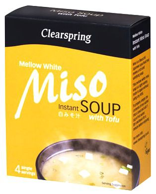 clearspring_sopa_miso_tofu.jpg