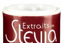 comptoirs_compagnies_stevia_bote_15g.jpg