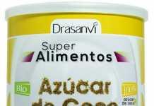 drasanvi_superalimentos_azucar_coco.jpg