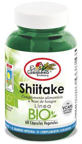 granero_integral_shiitake_bio.jpg