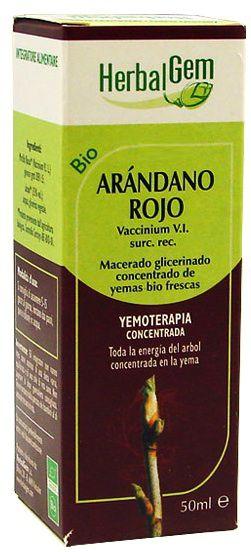 herbalgem_arandano_rojo_macerado.jpg