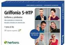 herbora_griffonia.jpg