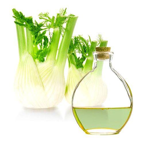 hinojo-aceite-esencial