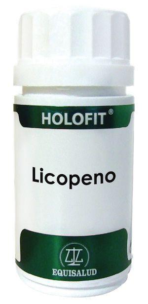 holofit_licopeno.jpg