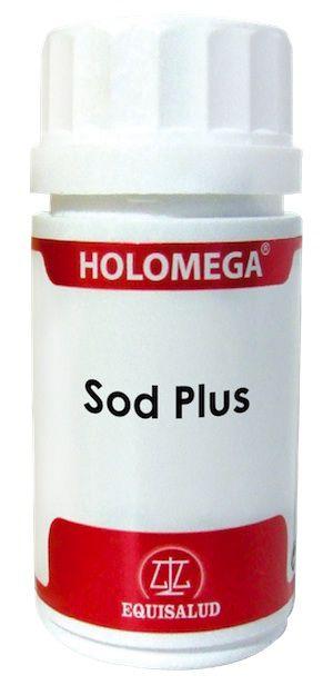 holomega_sod_plus.jpg