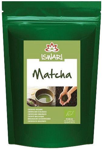 iswari_matcha.jpg