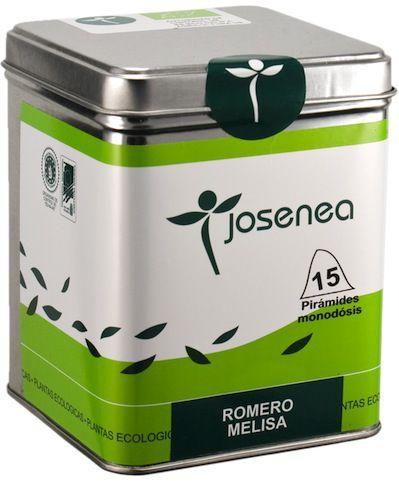 josenea_romero_melisa_lata.jpg