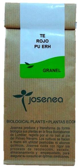 josenea_te_rojo_50_gramos.jpg