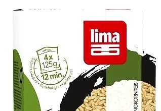 lima_arroz_integral_largo.jpg