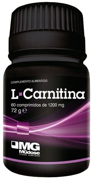 mgdose-l-carnitina-60.jpg