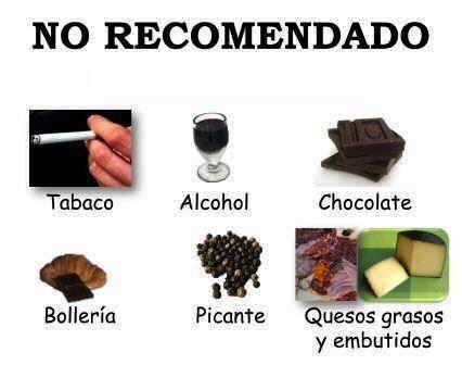 nopancreas