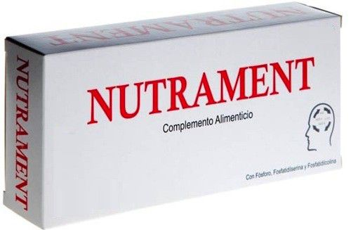 nutrament_capsulas.jpg
